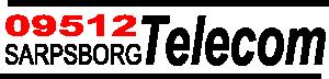 Sarpsborg Telecom AS-det fikser vi!
