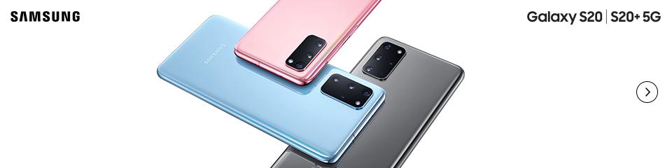 Samsung_NO_Galaxy_S20_SecondaryKV_Banner_960x240